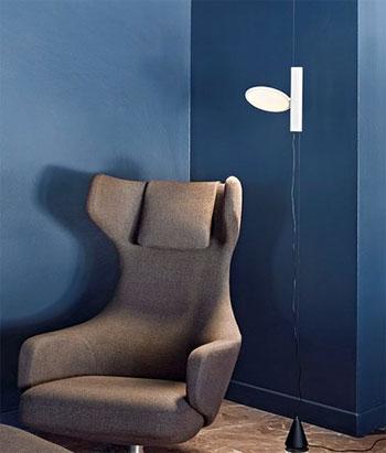 deckenleuchten ohne decken stromanschlu aus dem programm von wohlrabe lichtsysteme. Black Bedroom Furniture Sets. Home Design Ideas