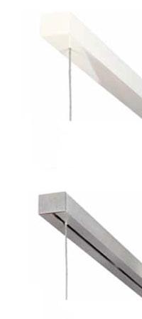leuchten f r grosse tische teil 5. Black Bedroom Furniture Sets. Home Design Ideas