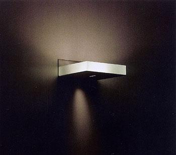 die wandleuchten teil 8 aus dem programm von wohlrabe lichtsysteme. Black Bedroom Furniture Sets. Home Design Ideas