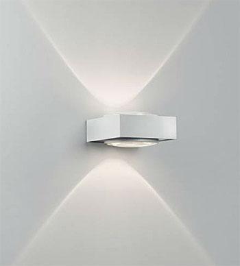 die wandleuchten teil 9 aus dem programm von wohlrabe lichtsysteme. Black Bedroom Furniture Sets. Home Design Ideas