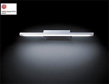 spiegelleuchten duebelleuchten klemmleuchten lichtspiegel. Black Bedroom Furniture Sets. Home Design Ideas