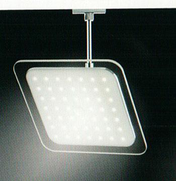 hochvolt schienensystem voltino duolare von bruck. Black Bedroom Furniture Sets. Home Design Ideas